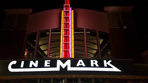 Movie Theater «Cinemark Towson», reviews and photos, 111 E Joppa Rd, Towson, MD 21286, USA