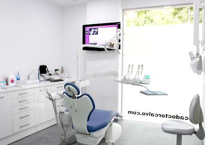 Dental Clinic Dr. Calvo