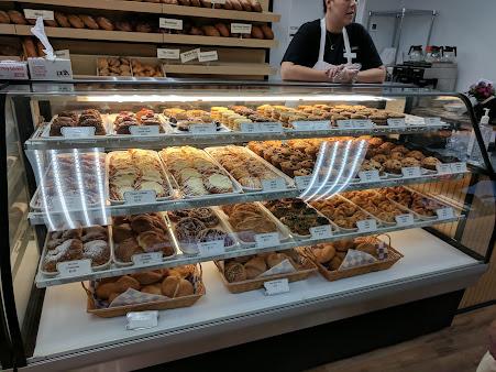 Bavarian Bakery and Deli
