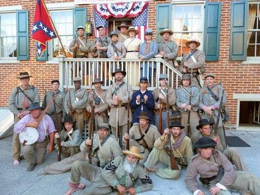 Museum «Shriver House Museum», reviews and photos, 309 Baltimore St, Gettysburg, PA 17325, USA
