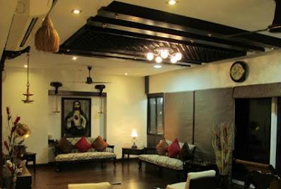 Cosmic Interior Architecture Mira RoadMira-Bhayandar
