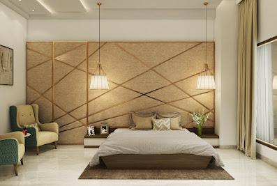 Bhagat Interiors | Best Interior Designers and Consultants in Agra