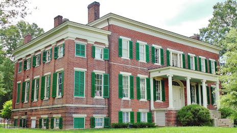 Damage Restoration Petersburg City, VA