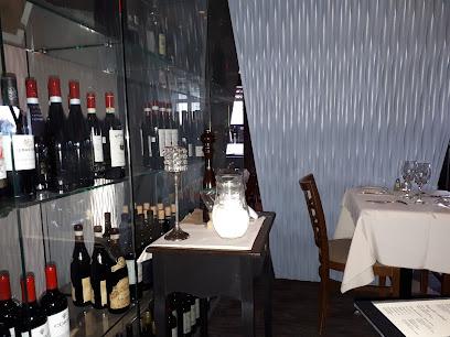 Restaurant La Focaccia