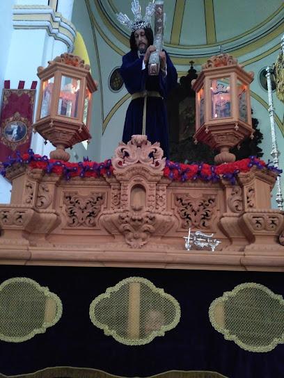 Hermandad Del Huerto