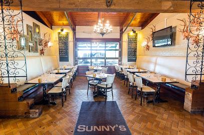 Restaurant Bar Sunny's