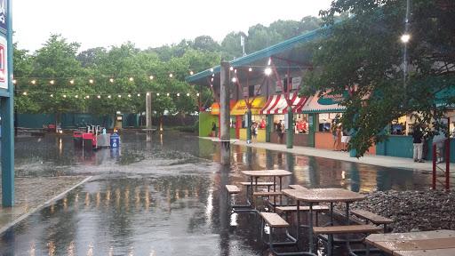 Amphitheater «Veterans United Home Loans Amphitheater at Virginia Beach», reviews and photos, 3550 Cellar Door Way, Virginia Beach, VA 23456, USA