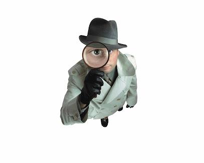 Manel Detectives