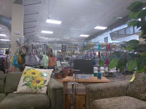 Heart of Texas Goodwill Industries, 2421 E U.S. 190, Copperas Cove, TX 76522, USA, Thrift Store