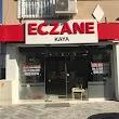 Kaya Eczanesi Dalaman