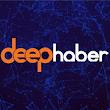 Deephaber İnternet Ve Sosyal Medya Taki̇p Anali̇z