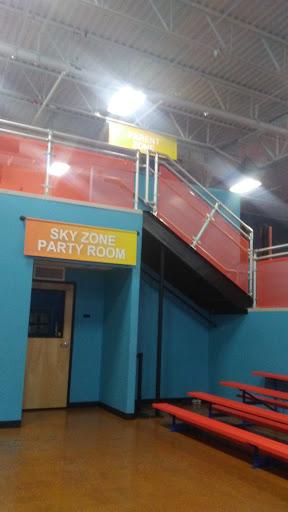 Party Store «Party City», reviews and photos, 23269 Eureka Road,Taylor Media Play, Taylor, MI 48180, USA