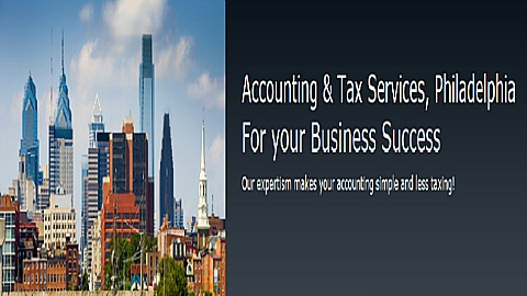 Affordable Accounting Solutions