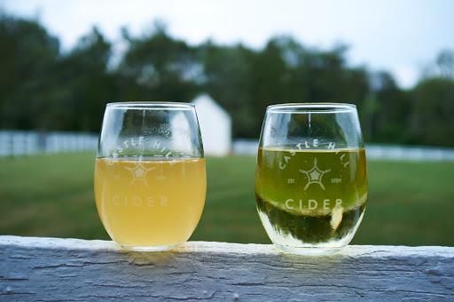 Wedding Venue «Castle Hill Cider Llc», reviews and photos, 6065 Turkey Sag Rd, Keswick, VA 22947, USA