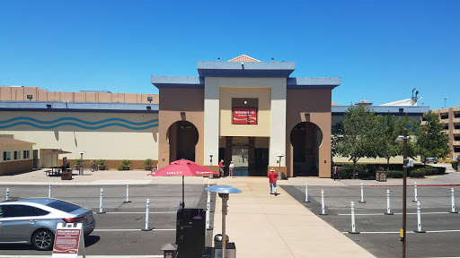 Casino «Sycuan Casino», reviews and photos, 5469 Casino Way, El Cajon, CA 92019, USA