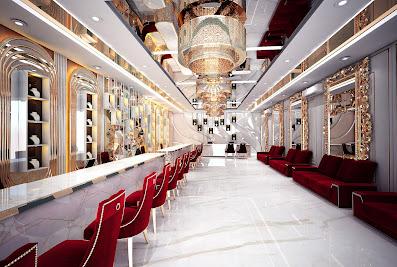 Interior Designer in Delhi NCR Ghaziabad