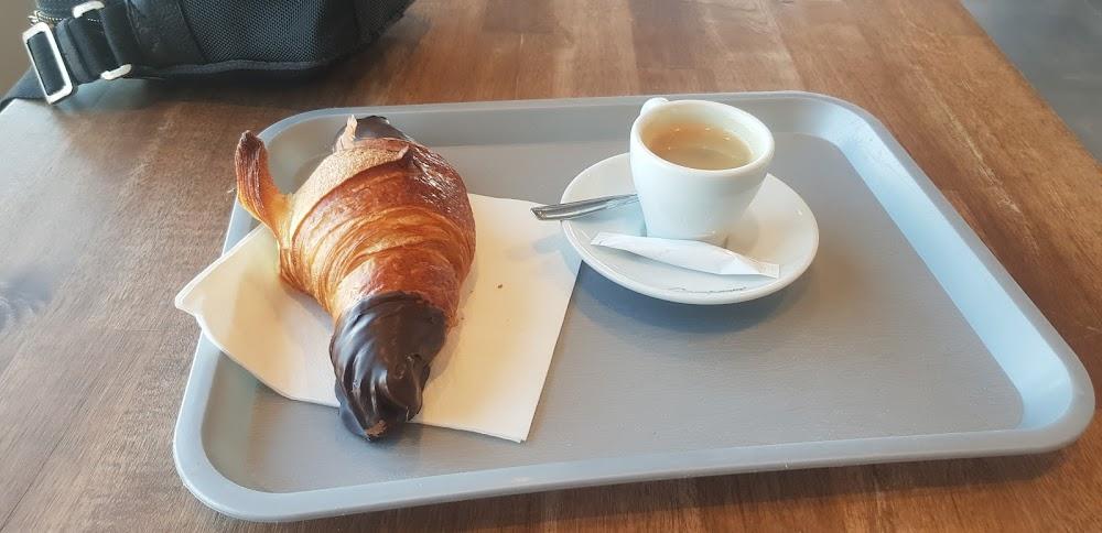 Boulangerie pâtisserie  Beaumont-Monteux