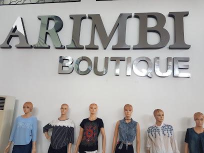Arimbi Boutique - Surabaya