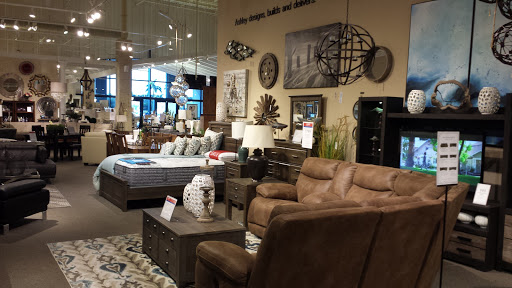 City Furniture Fort Myers