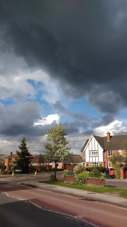 Estate & Lettings Agents-Hockley Heath