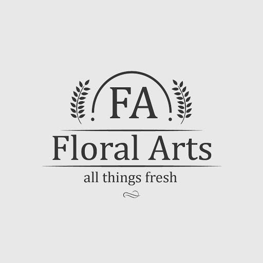 Florist «Floral Arts», reviews and photos, 129 Littleton Rd, Westford, MA 01886, USA