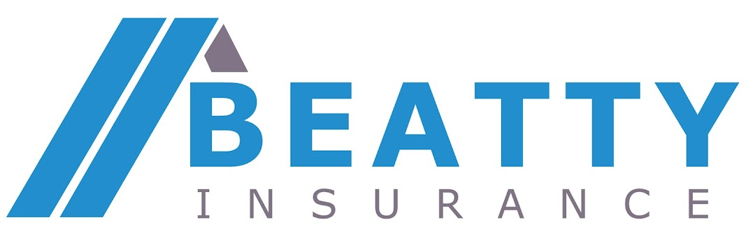 Beatty Insurance Inc