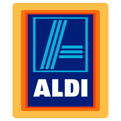 Supermarket «ALDI», reviews and photos, 115 US-72, Athens, AL 35611, USA