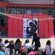 Oğuzhan Özkaya Eğitim Kurumları Kampüsü