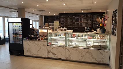 Cafe Tav