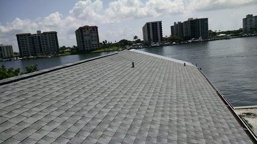 Pennington Roofing and Construction, Inc. in Tampa, Florida