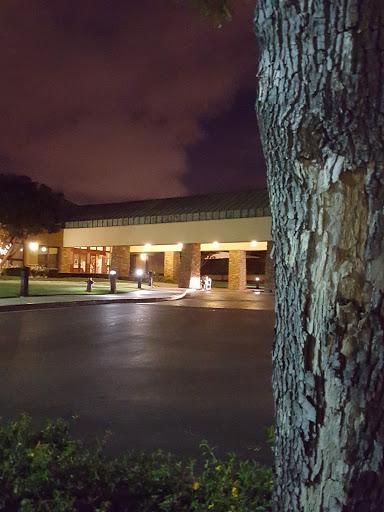 Golf Club «Alta Vista Country Club», reviews and photos, 777 Alta Vista St, Placentia, CA 92870, USA