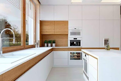 Elements Kitchens Solutions