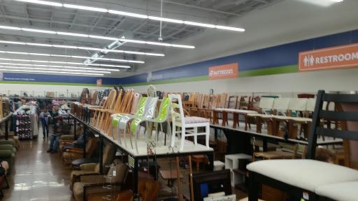 Goodwill, 15301 NE 24th St, Redmond, WA 98052, Thrift Store