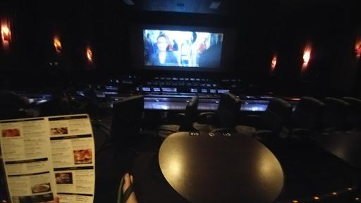 Movie Theater Movie Tavern Reviews And Photos 18359 Texas 249 Access Rd Houston Tx