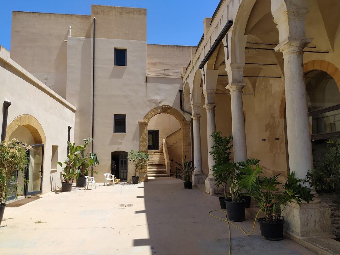 Palazzo Grignani