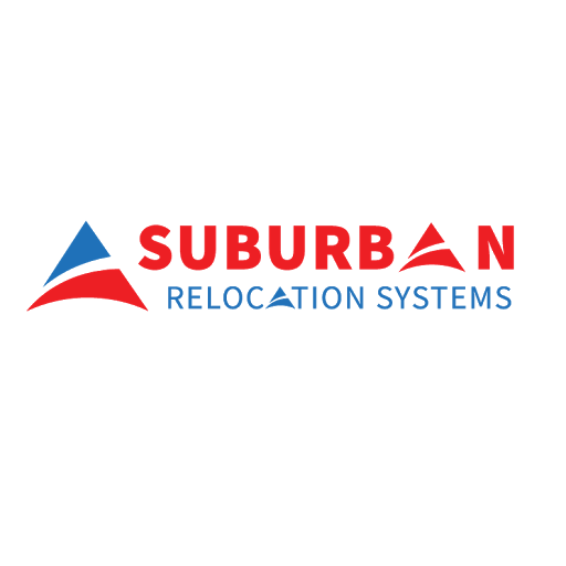Moving and Storage Service «Suburban Relocation Systems», reviews and photos