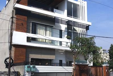 C3 architectsPatiala