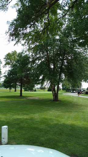 Golf Club «Winthrop Golf Club», reviews and photos, 55155 300th St, Winthrop, MN 55396, USA