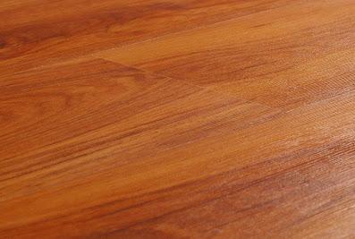 IBIS Laminated Wooden FlooringAlappuzha