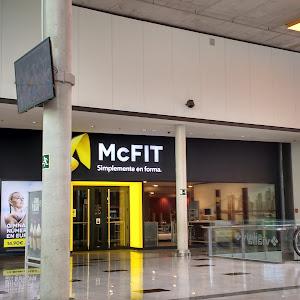 Gimnasio McFIT Albacete