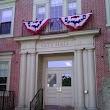 Beverly City Hall