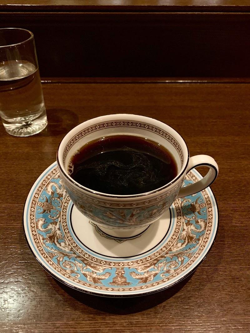 DUN AROMA (ダン アロマ)