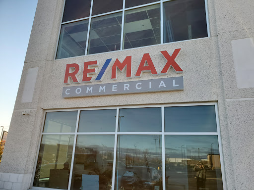Real Estate - Commercial RE/MAX RISE Executives, Brokerage in Kingston (ON)   LiveWay