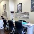 Nail Centre Salon