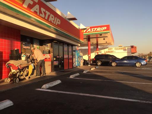 Fastrip Financial in Bakersfield, California