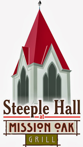 Banquet Hall «Steeple Hall at Mission Oak Grill», reviews and photos, 26 Green St, Newburyport, MA 01950, USA