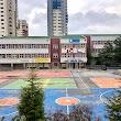 Türkan Yamantürk İlkokulu