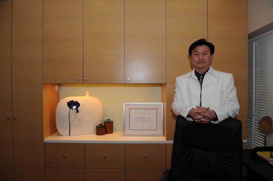 Dr Jen Shek Wei – Abortion Clinic