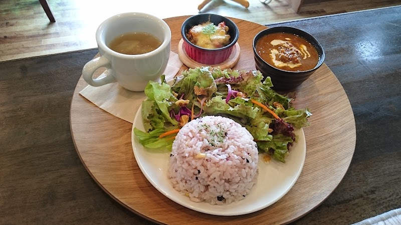 田口珈琲店 Taguchi Coffee & Roastery