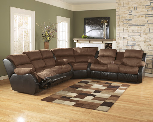 Furniture Store Midwest Furniture Liquidators Reviews And Photos